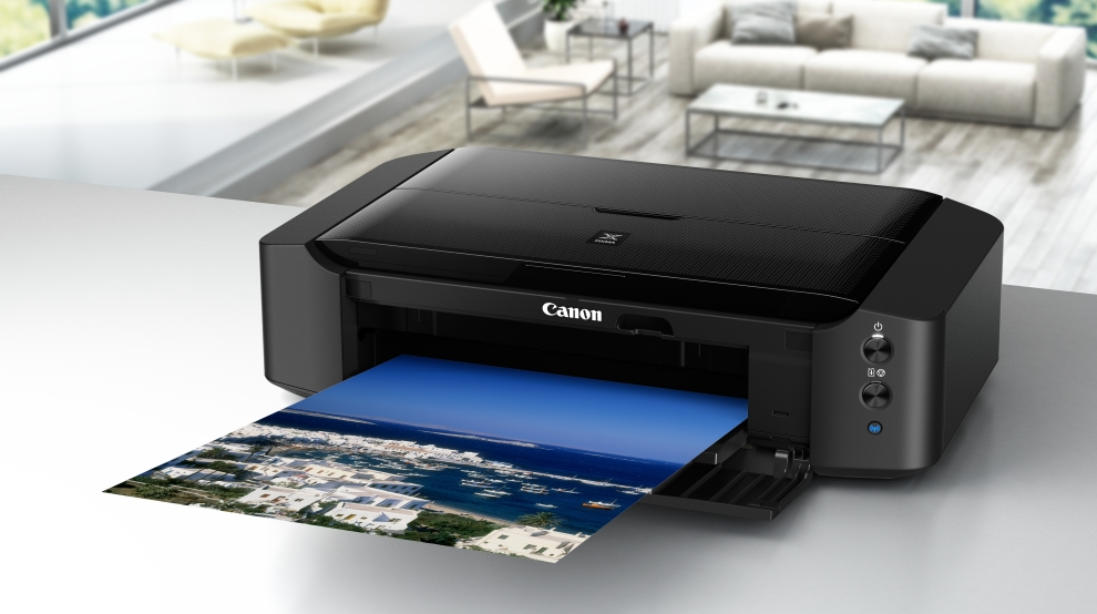 Canon PIXMA iP8740 driver download for linux