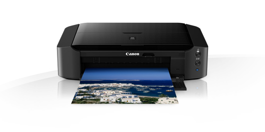 Canon PIXMA iP8740 driver download for pc
