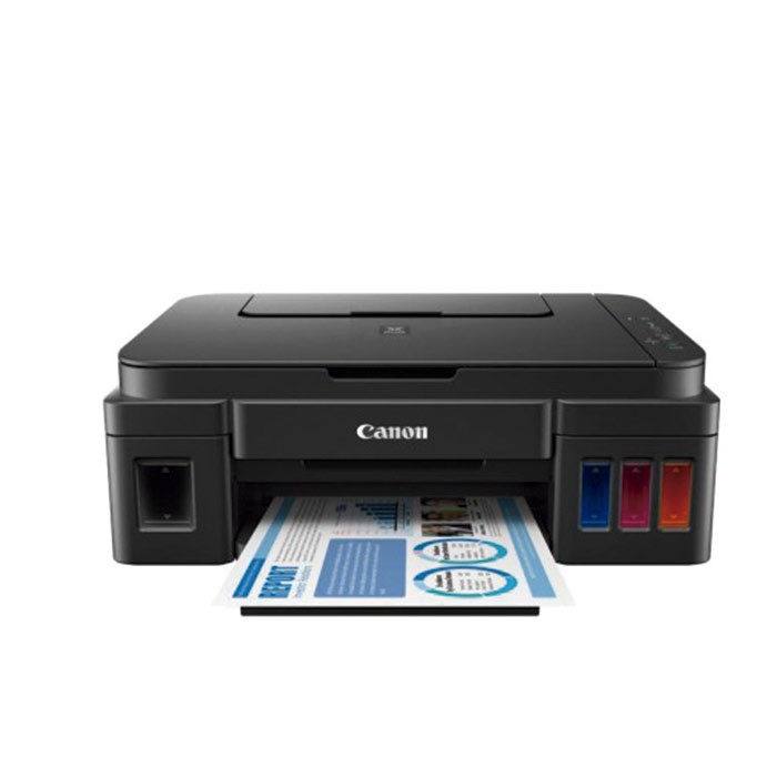 Canon PIXMA G2100 driver download for linux. jpg