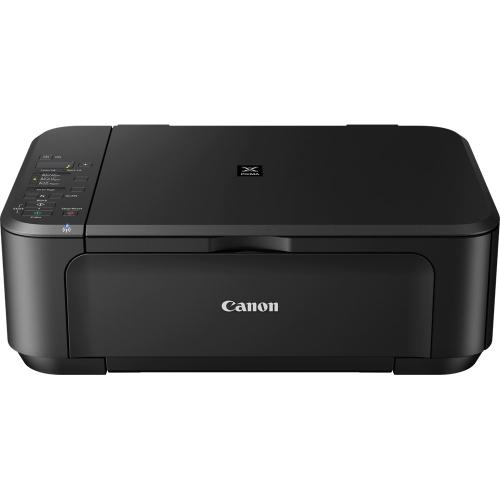 Canon PIXMA MG3260 driver download for linux. jpg