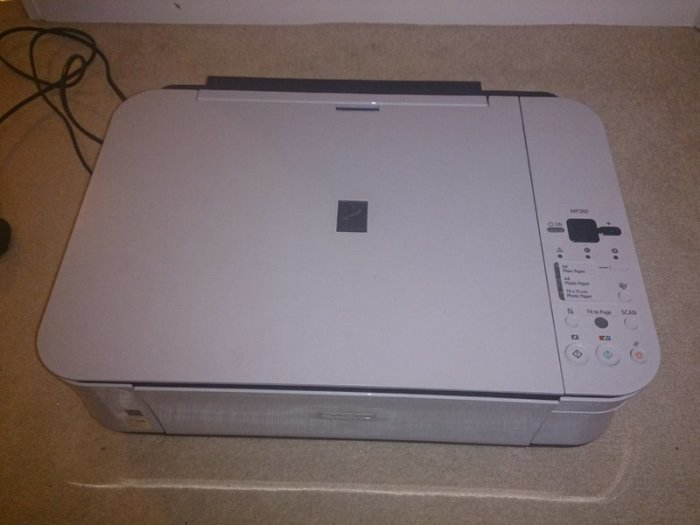 Canon PIXMA MP260 driver download for linux.jpg