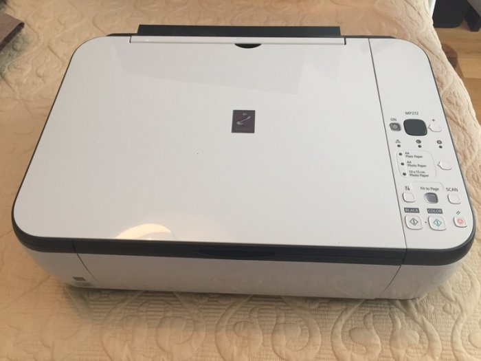 Canon PIXMA MP272 driver download for linux.jpg