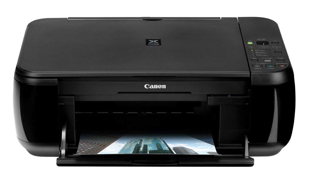 Canon PIXMA MP280 driver download for linux.jpg