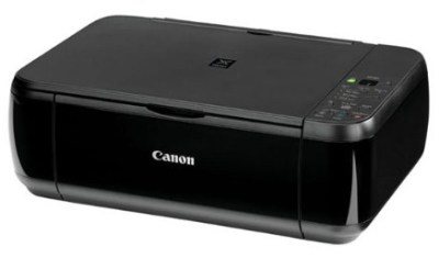 Canon PIXMA MP282 driver download for linux.jpg