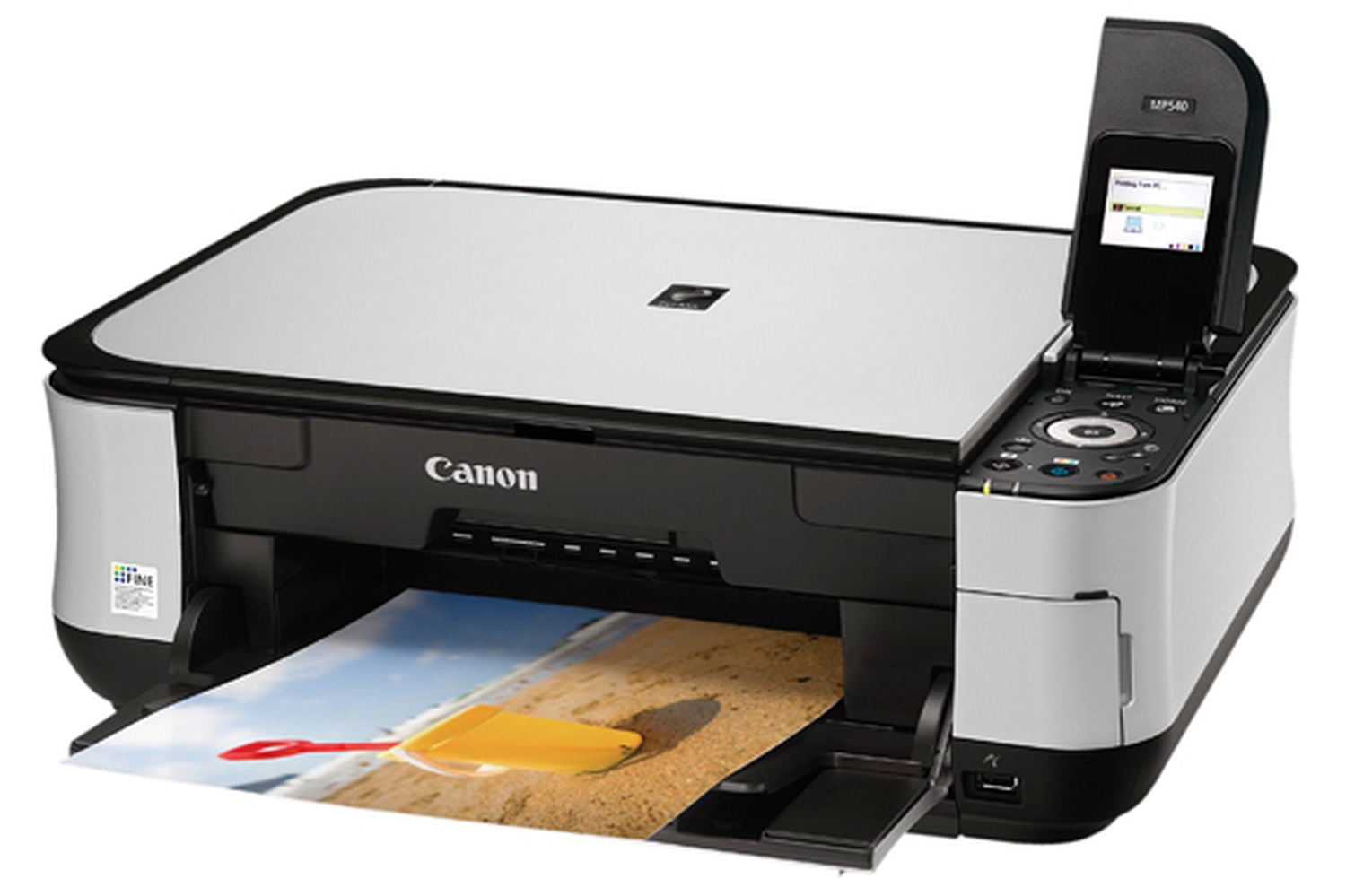 Canon PIXMA MP540 driver download for linux.jpg