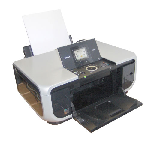 Canon PIXMA MP600 driver download for linux.jpg
