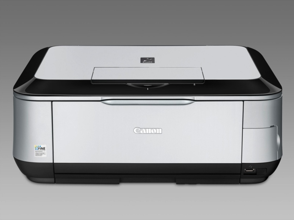 Canon PIXMA MP620 driver download for linux.jpg