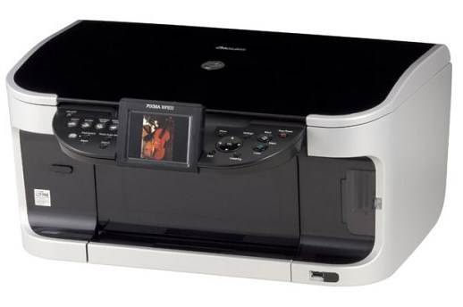 Canon PIXMA MP800R driver download for linux.jpg