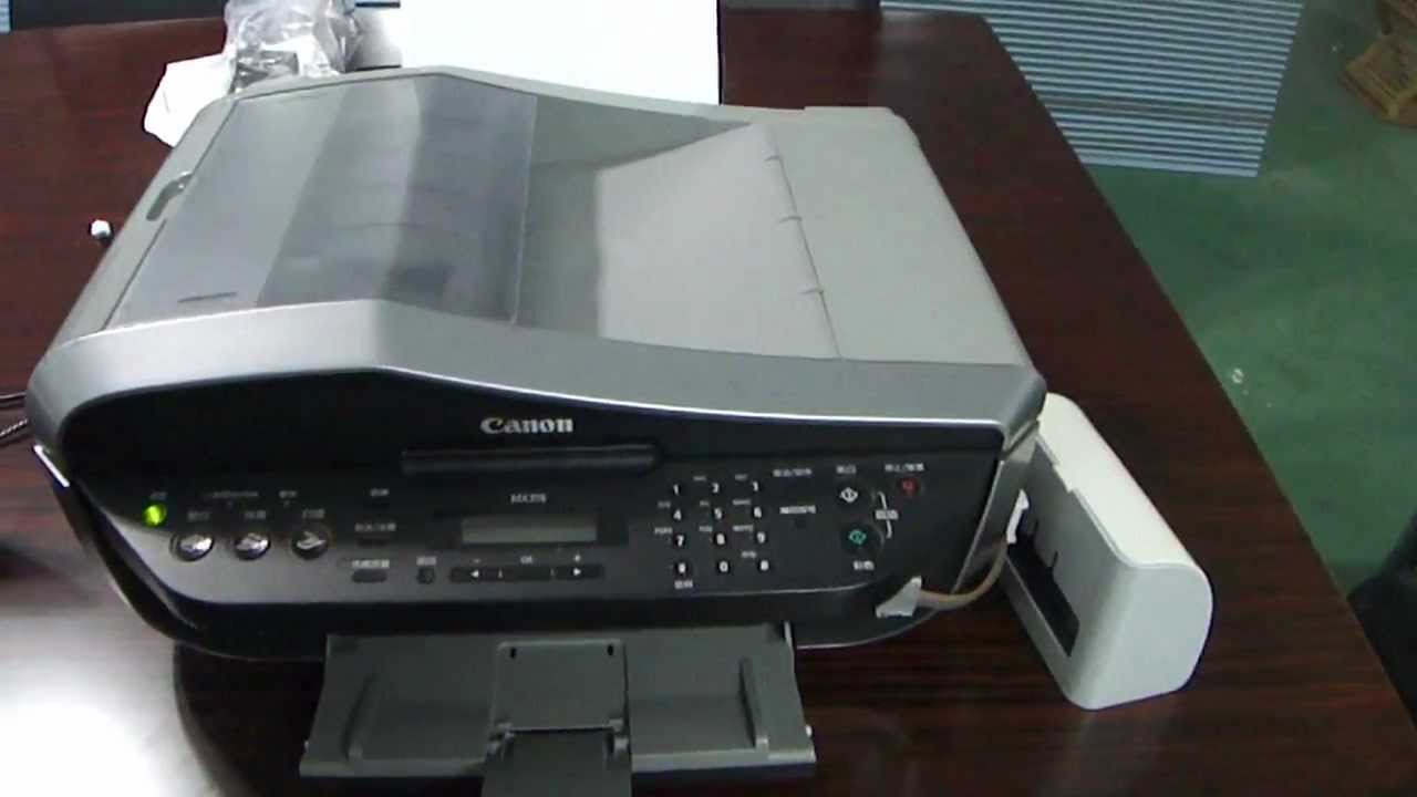 Canon PIXMA MX318 driver download for linux. jpg 1