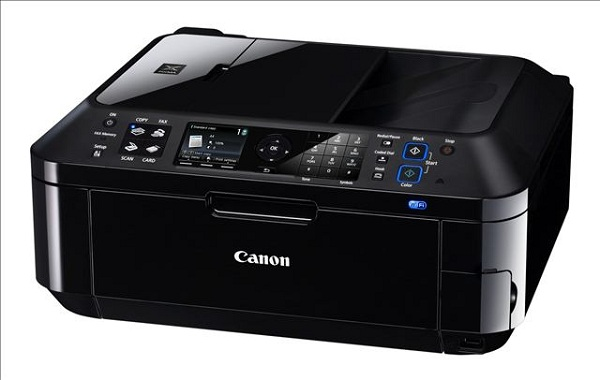Canon PIXMA MX454 driver download for linux. jpg