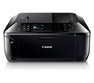 Canon PIXMA MX517 driver download for linux. jpg