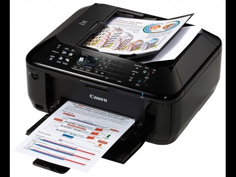 Canon PIXMA MX715 driver download for linux. jpg