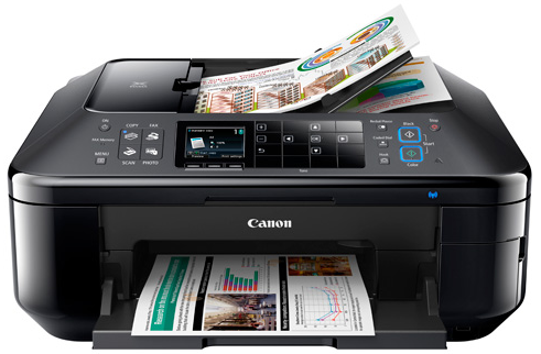 Canon PIXMA MX894 driver download for linux. jpg