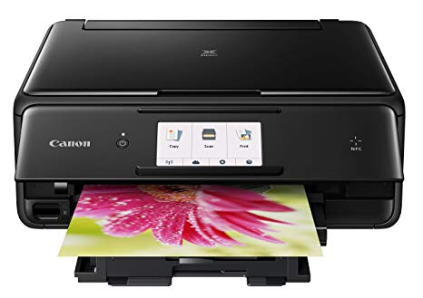 Canon PIXMA TS8010 driver download for linux. jpg