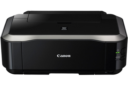 Canon PIXMA iP4800 driver download for pc
