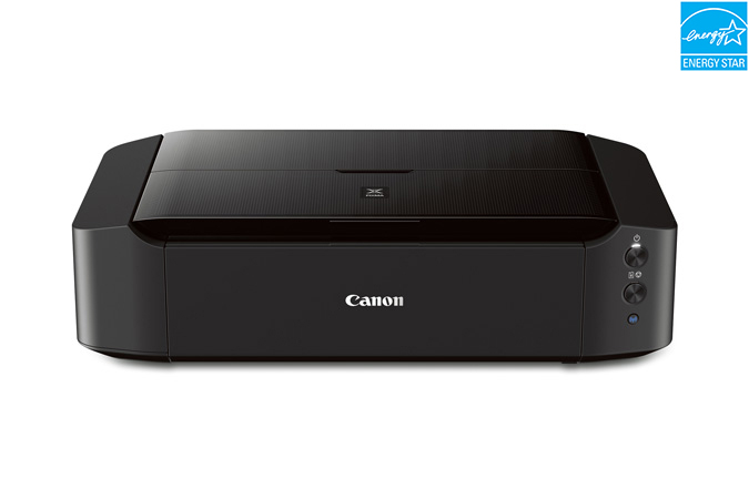 Canon Pixma iP8700 driver download for pc