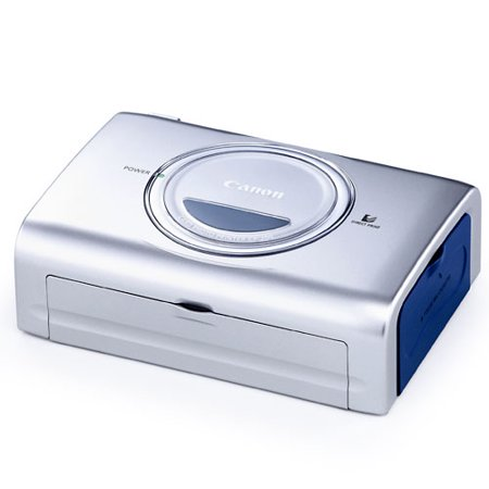 Canon SELPHY CP200 driver download for pc