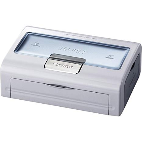 Canon SELPHY CP400 driver download for pc