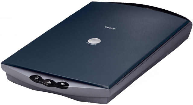 Canon canoSCAN 3000ex driver download for mac