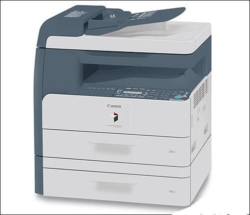 Canon iR1022 driver download for pc