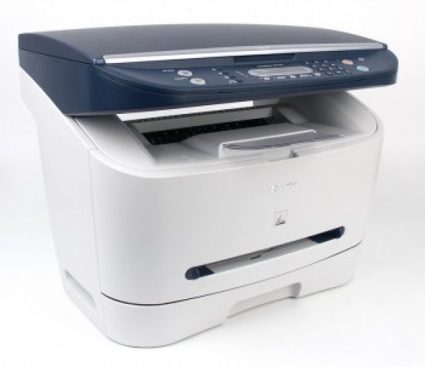 Canon imageCLASS MF3110 driver download for linux. jpg