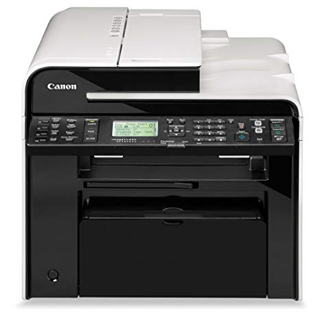 Canon imageCLASS MF4890dw driver download for pc