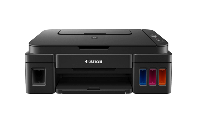 Canon Pixma G2411 Printer Driver Direct Download Printerfixup Com
