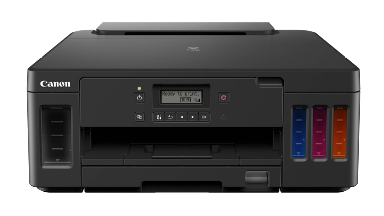 epson G5020 drivers download