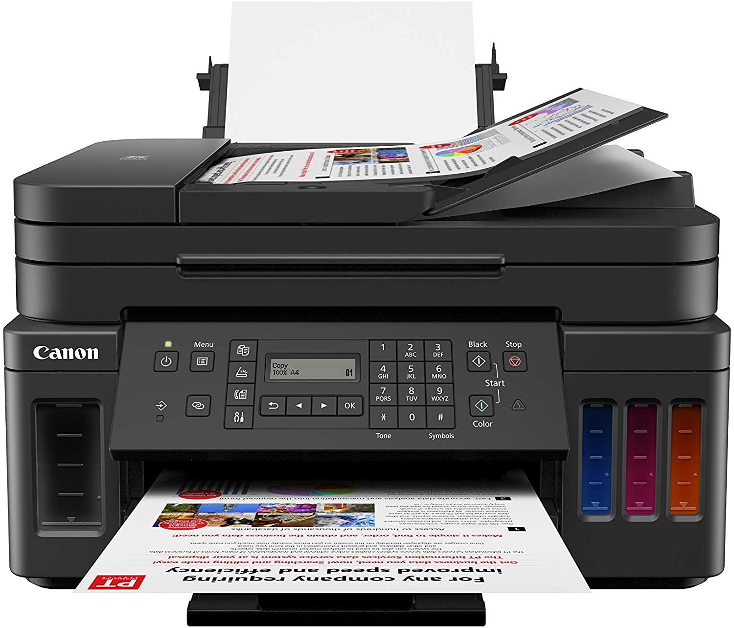 epson G7020 drivers download